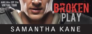 broken-banner_edited-1
