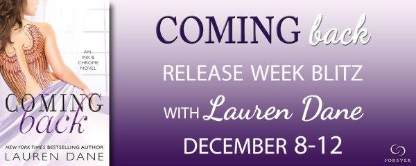Coming-Back-Release-Week-Blitz