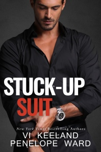StuckUpSuitBookCover6x9_MEDIUM