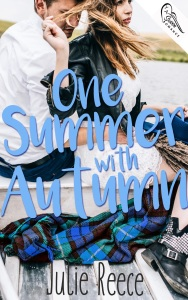 one-summer-with-autumn1