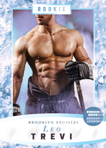 rookie_move_hockey_card