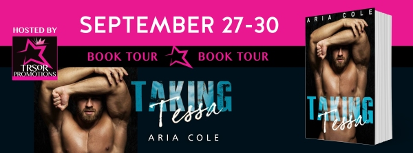 taking_tessa_book_tour