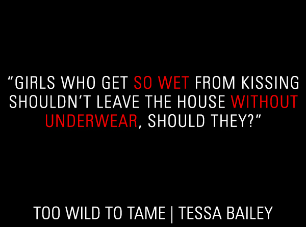 Too-Wild-To-Tame-Quote-Graphic-#2