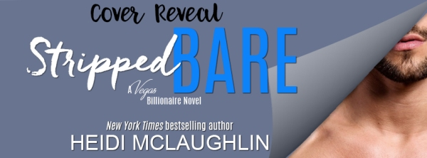 coverreveal-strippedbare-hmclaughlin_final