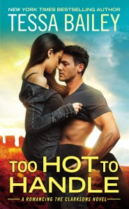 bailey_toohottohandle_ebook