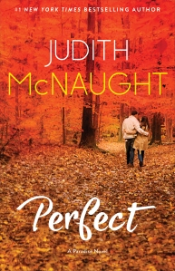 cover-perfect-1