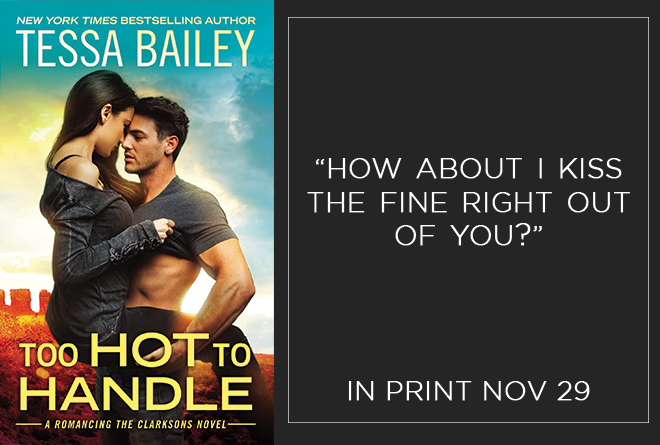 too-hot-to-handle-quote-graphic-1-before-pub