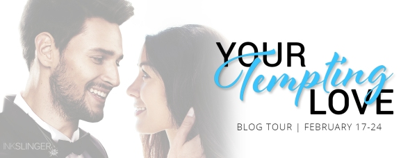 yourtemptinglove_banner_blogtour