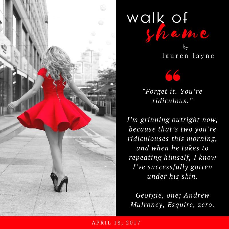 WalkOfShame_Square3