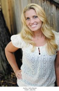 Kelly-Bowen-Author-Photo[1][1]