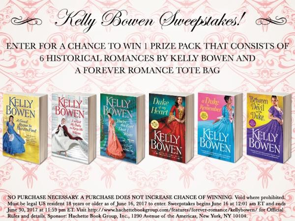 Kelly-Bowen-Sweeps-Prizes[1][1]
