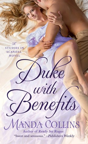 dukewithbenefits