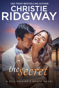 The Secret - Ebook