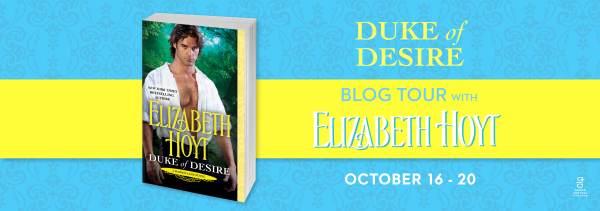 DukeofDesire_BlogTour