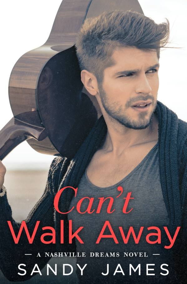 James_CantWalkAway_Ebook