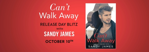 SandyJames_ReleaseDayBlitz