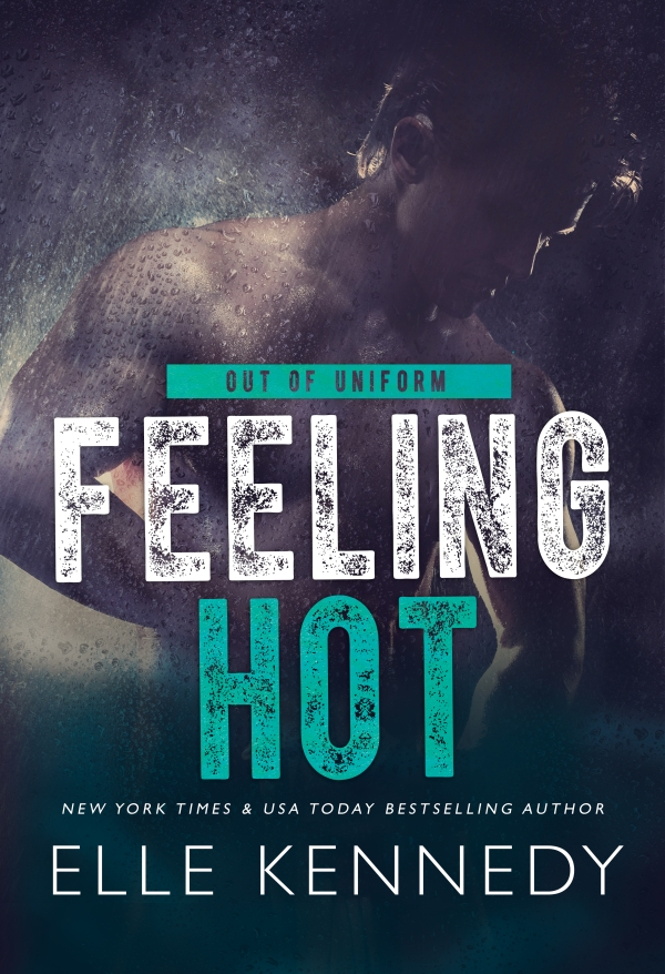 Feeling-Hot-Ebook