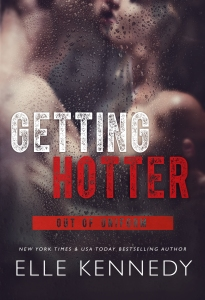 Getting-Hotter-Ebook