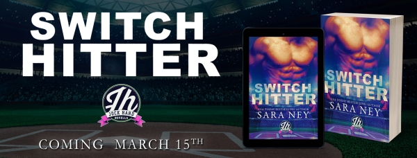 SwitchHitter Mar15banner