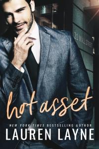 Cover_HotAsset_LaurenLayne