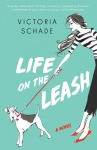 Life on the Leash, book cover