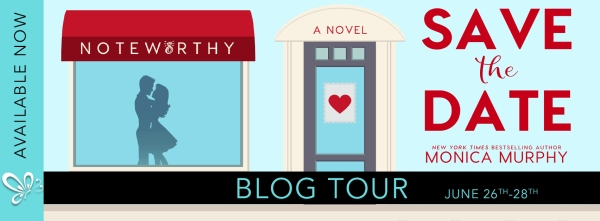 blog tour banner-2