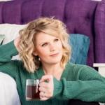 Meghan Quinn Author Pic