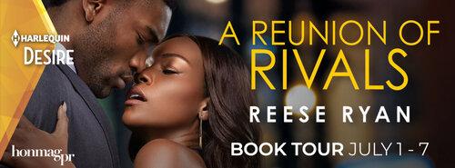 A+Reunion+of+Rivals+banner